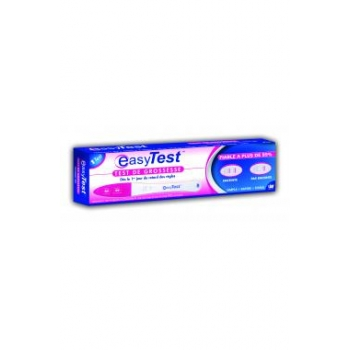 pregnancy_test_box_unit.jpg