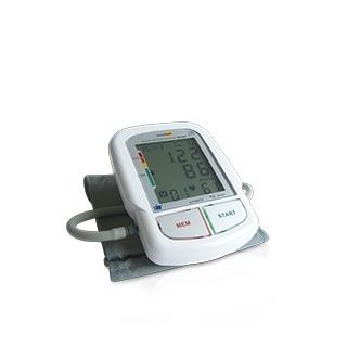 Vererõhuaparaat TensioFlash KD-595