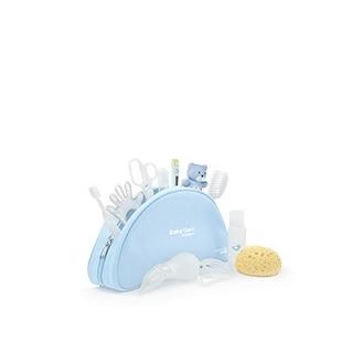 Hügieenitarvete komplekt Baby Care L'integral 10