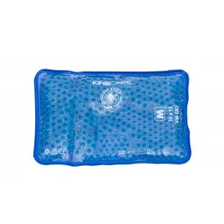Kinecare kuuma-külma kott Multizone 10x15 cm (VM-GB2)