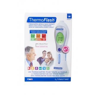 Kontaktivaba termomeeter ThermoFlash LX-361T